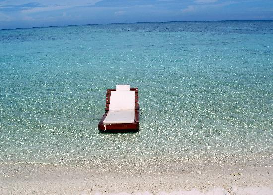 兰卡杨岛潜水度假酒店照片
