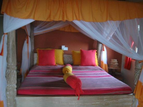 Hillpark Tiwi: best accomodation