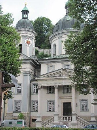 Erhardkirche