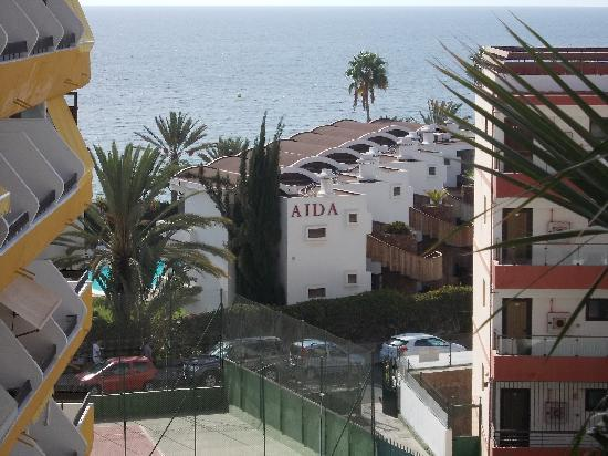 Las arenas apartamentos updated 2018 apartment hotel reviews price comparison playa del - Apartamento las arenas playa del ingles ...