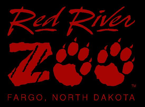 Fargo, ND: Red River Zoo