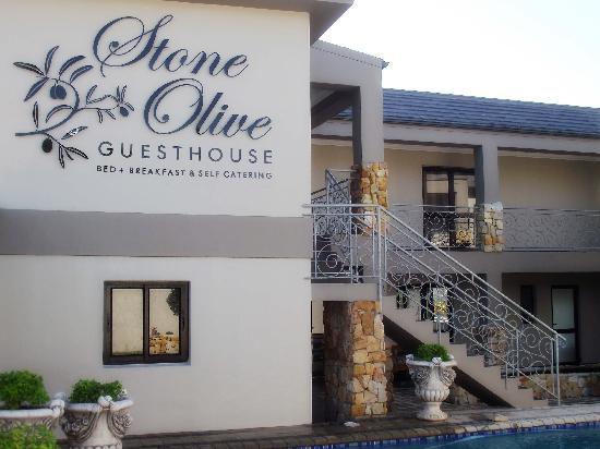 Stone Olive Guest House: getlstd_property_photo