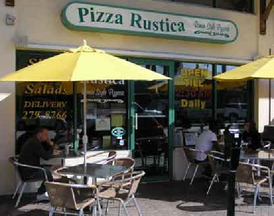Italian Restaurants Atlantic Ave Delray Beach Fl