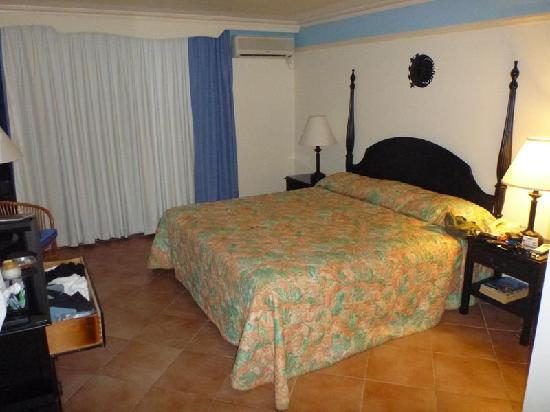 Sunscape Splash Montego Bay: Room