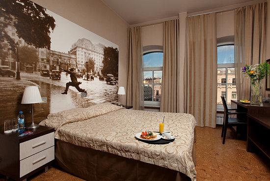 Nevsky Forum Hotel Updated 2017 Prices Reviews St Petersburg Russia Tripadvisor