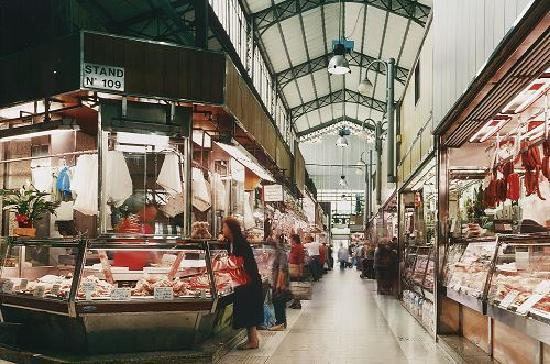 Risultati immagini per mercato torino