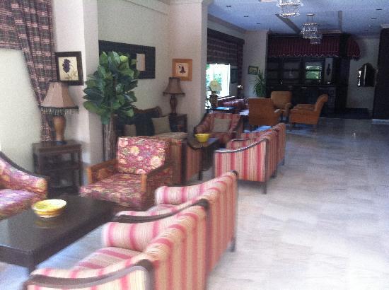 Photo of Royal Garden Hotel Konakli