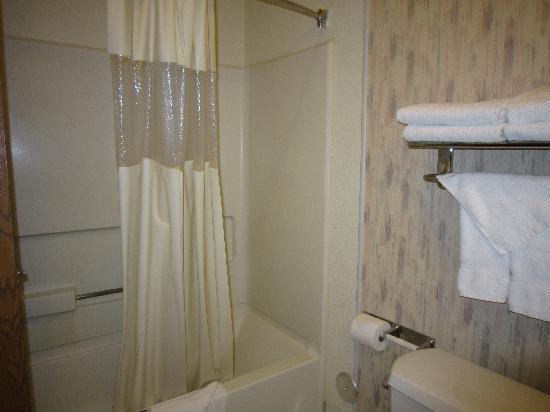 優勝美地美國最有價值旅館-奧克赫斯特照片