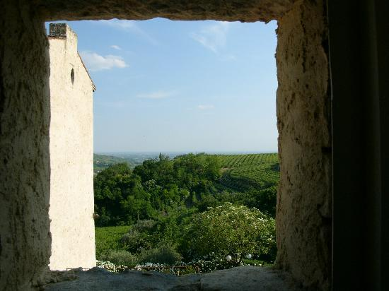 Pianaura Suites-la Torre Tra Le Vigne