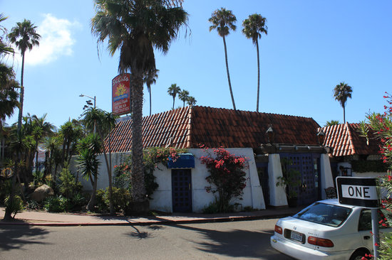 The 10 Best Restaurants Near Windansea Beach Tripadvisor