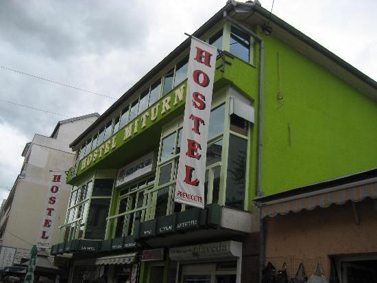 Photo of Hostel Miturno Mostar