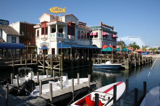 san francisco picture of universal studios florida orlando tripadvisor. Black Bedroom Furniture Sets. Home Design Ideas
