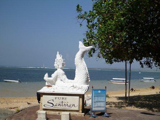Seawalker Tours