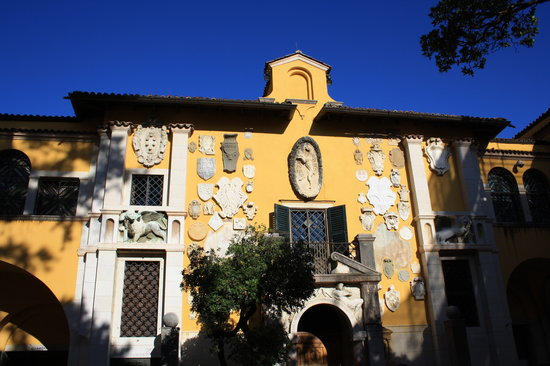 Bed & Breakfast a Gardone Riviera