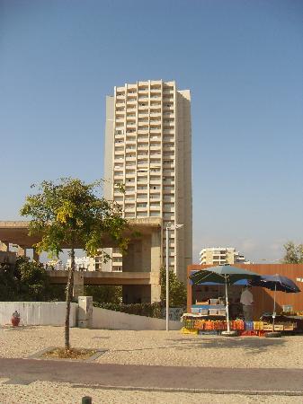 Jardins da rocha picture of apartamentos jardins da rocha praia da rocha tripadvisor - Tripadvisor apartamentos ...