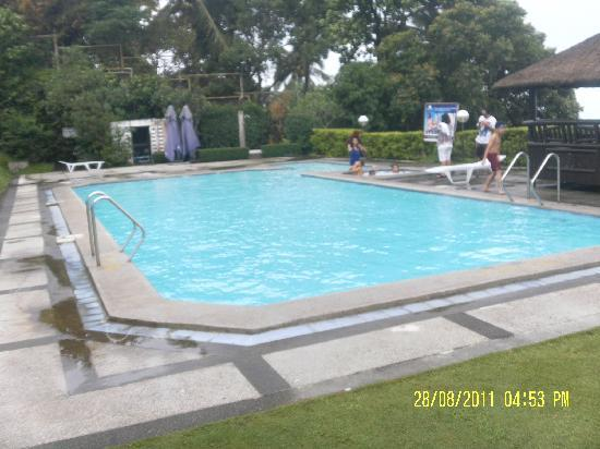 Picture Of Days Hotel Tagaytay Tagaytay Tripadvisor