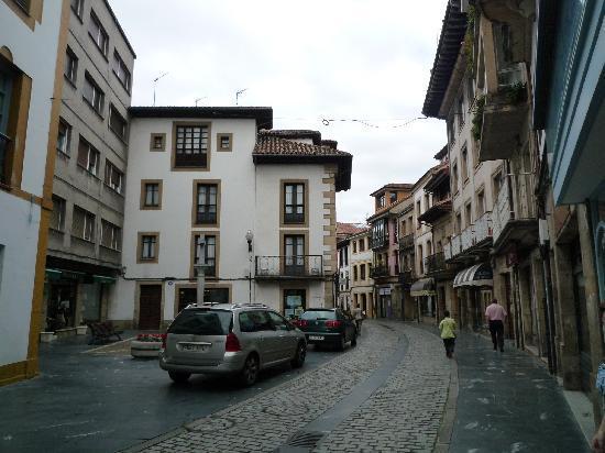 Villaviciosa picture of hotel casa espana villaviciosa tripadvisor - Hotel casa espana villaviciosa ...