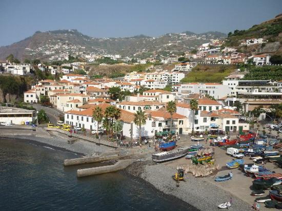 Hotel Calheta Beach Resort Madeira