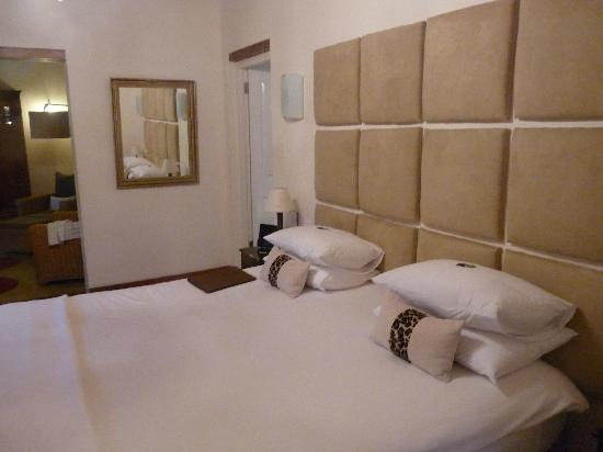羅斯曼莊園酒店照片