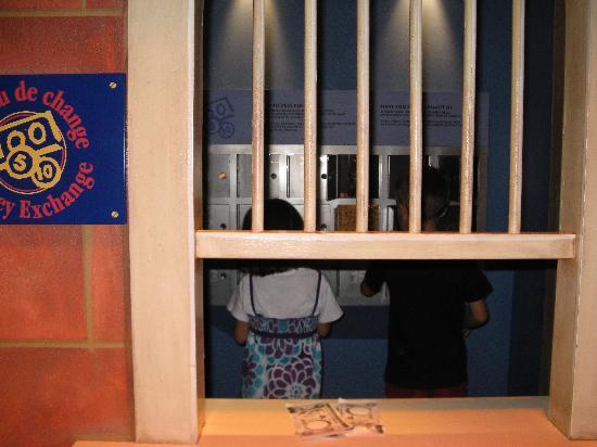 bureau de poste picture of canadian children s museum gatineau tripadvisor