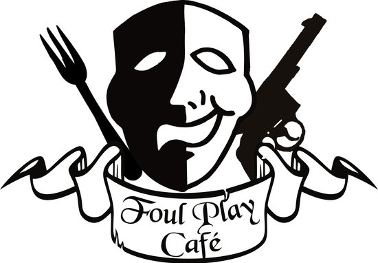 ‪Foul Play Cafe‬