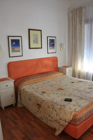 Outlet Sweet Venice: Double Suite