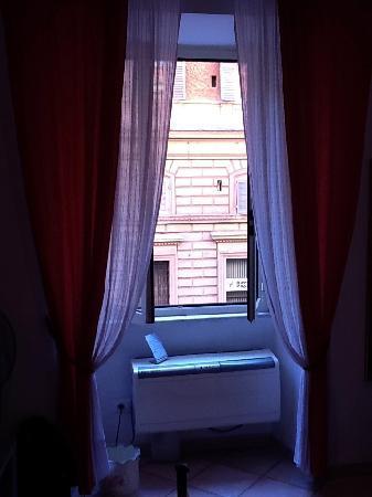 A Casa di Ludi: AC (hopefully it will work for you).