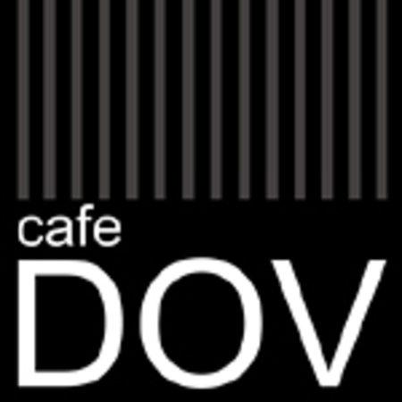 cafe DOV / Potts Point