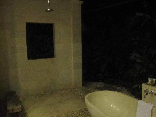 Saba Villas: 2br villa