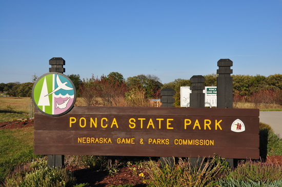 Ponca State Park Ponca Reviews Of Ponca State Park
