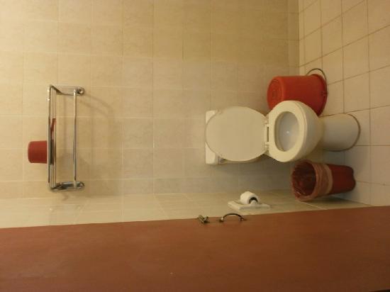 奧本旅館照片