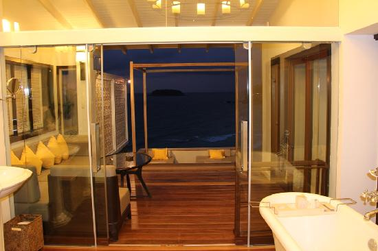The Shore at Katathani: Bathroom 2