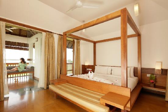 Le pondy pondicherry resort reviews photos rate comparison tripadvisor Budget hotels in pondicherry with swimming pool