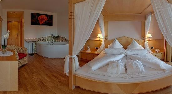 Maranza, Italia: Zimmer - camera