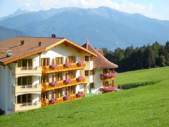 Maranza, Italia: Hotel