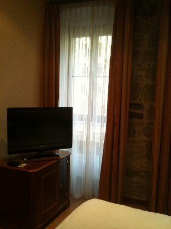 Hotel d'Alleves照片