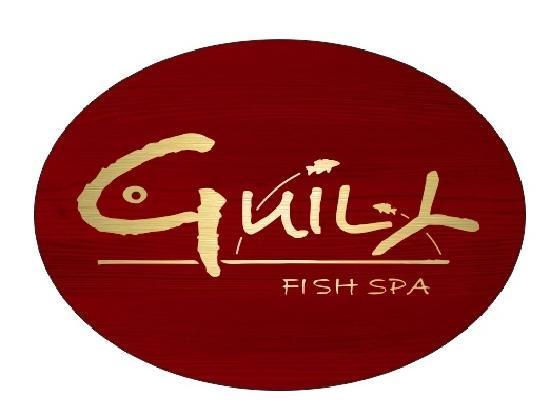 Guily Fish Spa Bordeaux