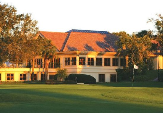 MetroWest Golf Club (Orlando) - 2019 All You Need to Know