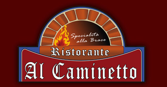 Ristorante Al Caminetto: getlstd_property_photo