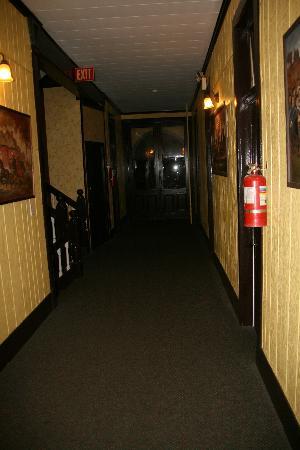 호텔 웨인 이미지