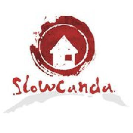 Piobbico, Ý: il logo