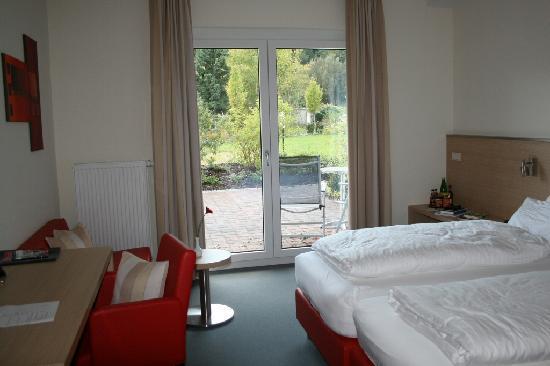 Hotel Sächsische Schweiz