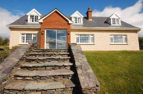 Failte Farmhouse: getlstd_property_photo