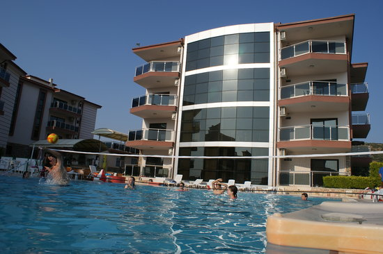 Photo of Whispering Sands Kusadasi