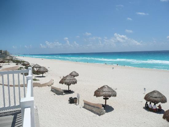 Los Cuates de Cancun