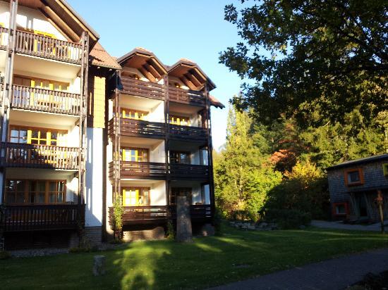 Hapimag Resort Braunlage Hotel