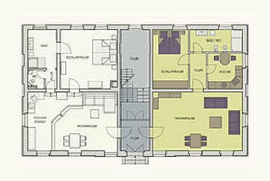 paretz fotos paretz brandenburg reisefotos tripadvisor. Black Bedroom Furniture Sets. Home Design Ideas