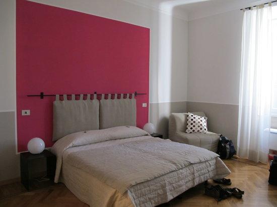 Florian Rooms