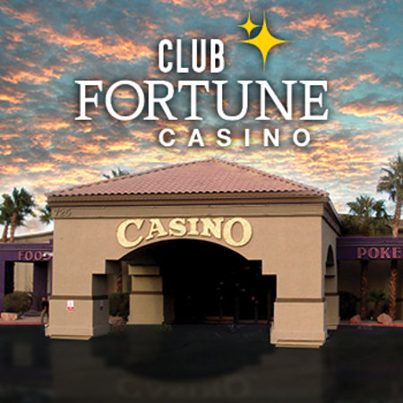 Casino Forum Club