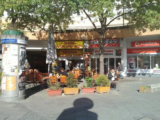 tadim lahmacun berlin kreuzberg restaurant reviews phone number photos tripadvisor
